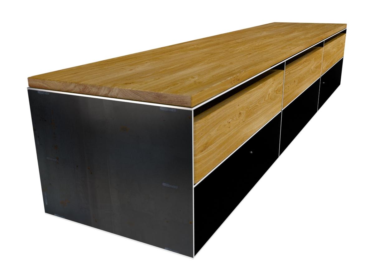 sideboard design modern. Black Bedroom Furniture Sets. Home Design Ideas