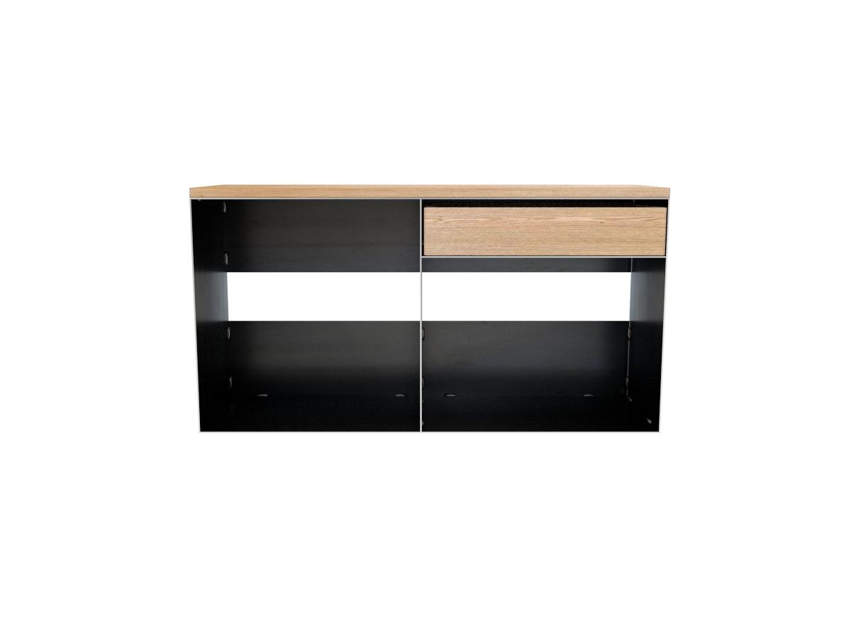 lagerung kaminholz wissenswertes zu brennholz anmachholz. Black Bedroom Furniture Sets. Home Design Ideas