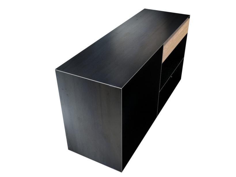 design metallm bel. Black Bedroom Furniture Sets. Home Design Ideas