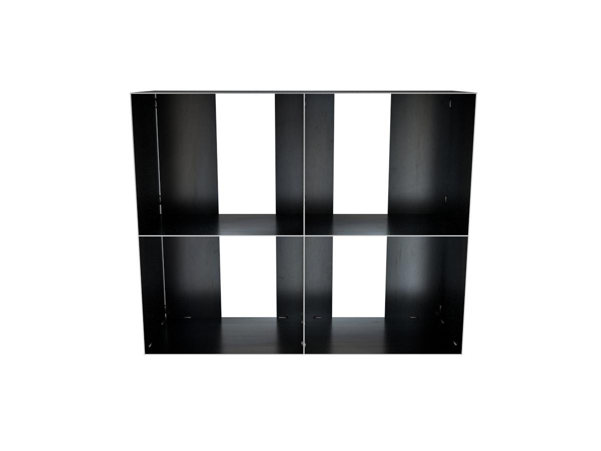 kaminholz regal affordable with kaminholz regal cool. Black Bedroom Furniture Sets. Home Design Ideas