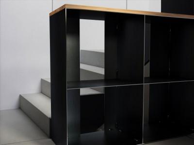 m bel gro e rollen f r m bel gro e rollen f r m bel gro e rollen gro e rollen f r m bels. Black Bedroom Furniture Sets. Home Design Ideas
