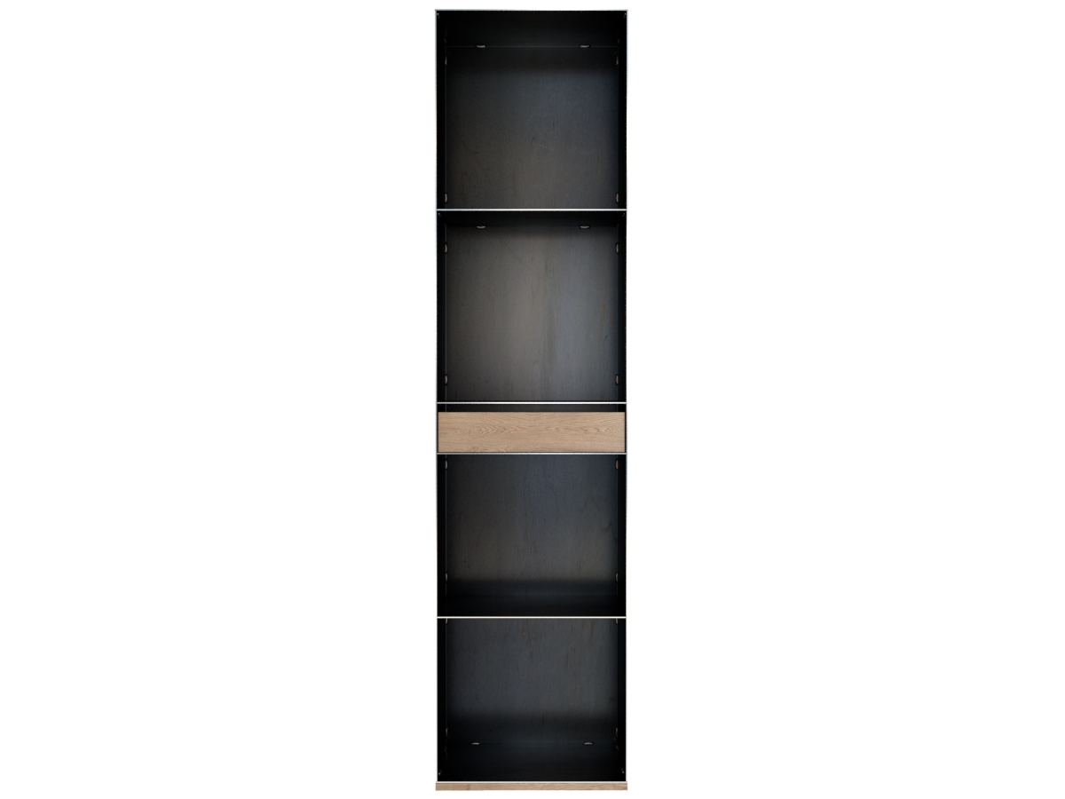 kaminholzaufbewahrung f r innen eisen kaminholzaufbewahrung. Black Bedroom Furniture Sets. Home Design Ideas
