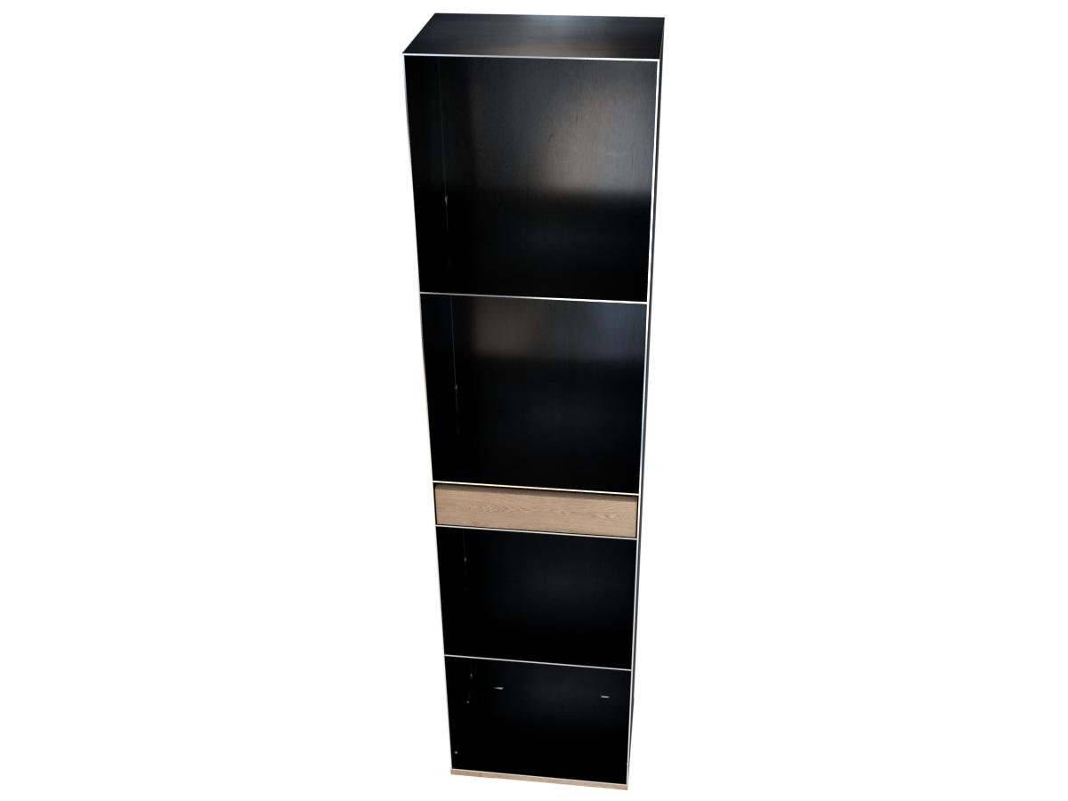 kaminholzaufbewahrung f r innen eisen kaminholzaufbewahrung. Black Bedroom Furniture Sets. Home Design Ideas