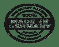 Qualität Möbel aus Deutschland